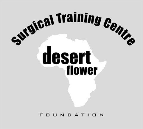 Desert Flower Surgical Training Centre
