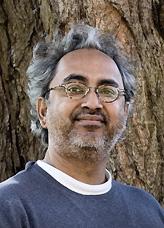 Dr. Refaat B. Karim Chirurg sinds 1999
