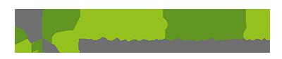 DokterKarim.nl - Logo